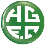 Holmer Green Development