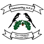 Holsworthy