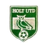 Holt United (Norfolk)