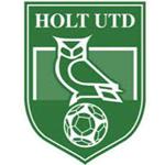 Holt United (Norfolk) Reserves