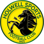Holwell Sports Women