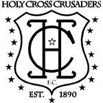 Holy Cross Kirby Group
