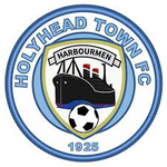 Holyhead Town Reserves