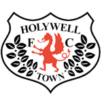 Holywell Town