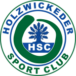 Holzwickeder SC