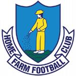 Home Farm FC