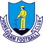Home Farm FC Youth