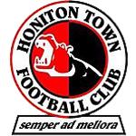 Honiton Town Reserves