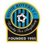 Hooe Rovers
