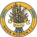 Hook Norton Reserves