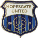 Hopesgate United