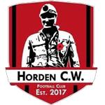 Horden Community Welfare