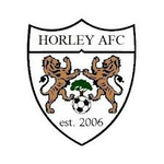 Horley AFC