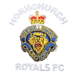 Hornchurch Royals