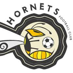 Hornets FC