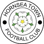 Hornsea Town