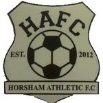 Horsham Athletic