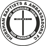Horsham Baptists & Ambassadors Reserves