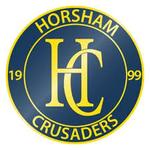 Horsham Crusaders