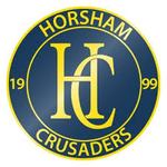 Horsham Crusaders III
