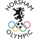 Horsham Olympic Reserves