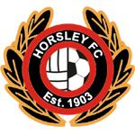Horsley A