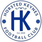 Horsted Keynes