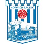 Horwich RMI Reserves