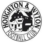 Houghton & Wyton Reserves