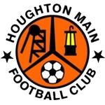 Houghton Main
