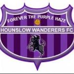 Hounslow Wanderers