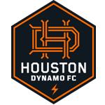 Houston Dynamo