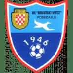 Hrvatski vitez Posedarje
