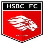 HSBC FC
