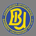 HSV Barmbek Uhlenhorst III