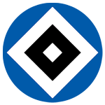 HSV Hamburger Sportverein
