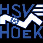 HSV Hoek 2