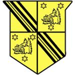 Hucknall Town Reserves