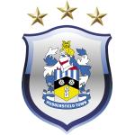 Huddersfield Development