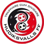 Hudiksvalls FF