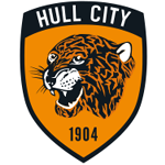 Hull City Development