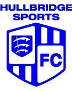 Hullbridge Sports A