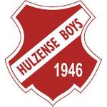 Hulzense Boys