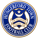 Hungerford Town Swifts