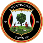 Huntingdon Town