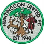 Huntingdon United Reserves