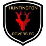 Huntington Rovers