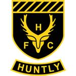 Huntly
