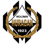 Huragan Wolomin