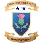 Hurlford Thistle